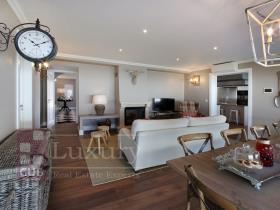 Image No.15-Villa de 5 chambres à vendre à Costa da Caparica