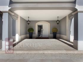 Image No.17-Villa de 5 chambres à vendre à Costa da Caparica