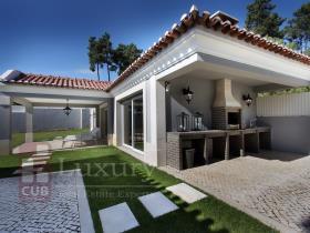 Image No.18-Villa de 5 chambres à vendre à Costa da Caparica