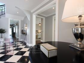 Image No.20-Villa de 5 chambres à vendre à Costa da Caparica