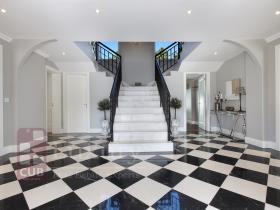 Image No.1-Villa de 5 chambres à vendre à Costa da Caparica