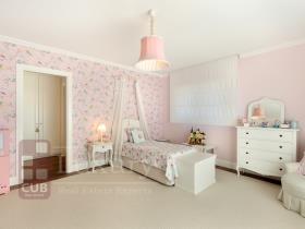 Image No.22-Villa de 5 chambres à vendre à Costa da Caparica