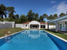 Image No.23-Villa de 5 chambres à vendre à Costa da Caparica