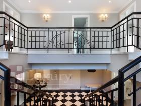 Image No.24-Villa de 5 chambres à vendre à Costa da Caparica