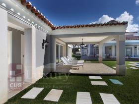 Image No.26-Villa de 5 chambres à vendre à Costa da Caparica