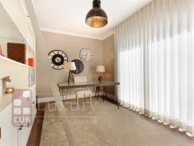 Image No.27-Villa de 5 chambres à vendre à Costa da Caparica