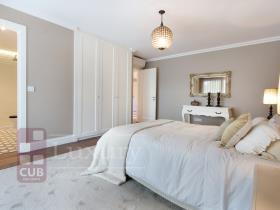 Image No.5-Villa de 5 chambres à vendre à Costa da Caparica
