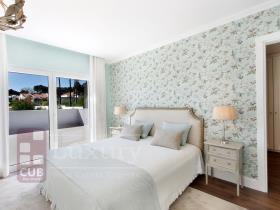 Image No.29-Villa de 5 chambres à vendre à Costa da Caparica