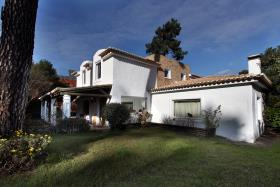 Image No.7-Villa / Détaché de 3 chambres à vendre à Costa da Caparica