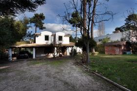 Image No.6-Villa / Détaché de 3 chambres à vendre à Costa da Caparica