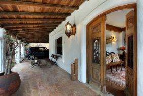 Image No.4-Villa / Détaché de 3 chambres à vendre à Costa da Caparica