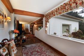 Image No.9-Villa / Détaché de 3 chambres à vendre à Costa da Caparica