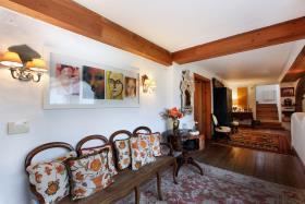 Image No.10-Villa / Détaché de 3 chambres à vendre à Costa da Caparica