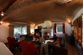 Image No.2-Villa / Détaché de 3 chambres à vendre à Costa da Caparica