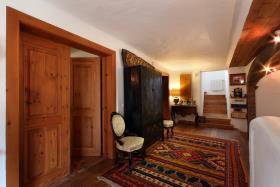 Image No.11-Villa / Détaché de 3 chambres à vendre à Costa da Caparica