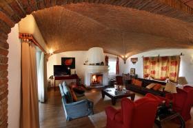 Image No.5-Villa / Détaché de 3 chambres à vendre à Costa da Caparica
