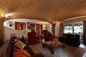 Image No.12-Villa / Détaché de 3 chambres à vendre à Costa da Caparica