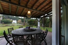 Image No.3-Villa / Détaché de 3 chambres à vendre à Costa da Caparica