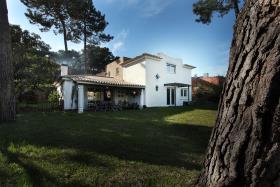 Image No.0-Villa / Détaché de 3 chambres à vendre à Costa da Caparica