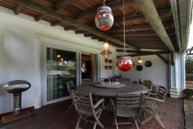Image No.14-Villa / Détaché de 3 chambres à vendre à Costa da Caparica