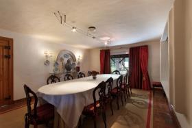 Image No.15-Villa / Détaché de 3 chambres à vendre à Costa da Caparica