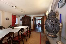 Image No.8-Villa / Détaché de 3 chambres à vendre à Costa da Caparica