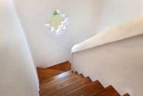 Image No.18-Villa / Détaché de 3 chambres à vendre à Costa da Caparica