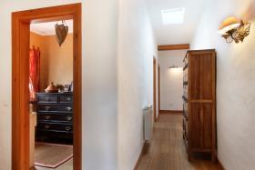 Image No.19-Villa / Détaché de 3 chambres à vendre à Costa da Caparica