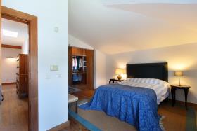 Image No.21-Villa / Détaché de 3 chambres à vendre à Costa da Caparica