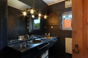 Image No.22-Villa / Détaché de 3 chambres à vendre à Costa da Caparica