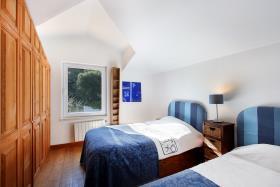Image No.23-Villa / Détaché de 3 chambres à vendre à Costa da Caparica