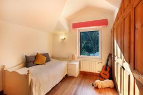 Image No.24-Villa / Détaché de 3 chambres à vendre à Costa da Caparica