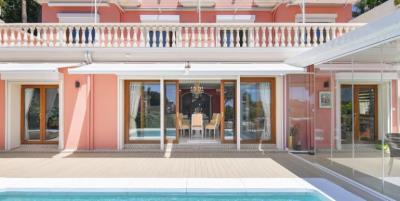 classic-villa-marbella-norwegian-estates-2-770x386