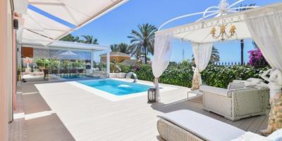 classic-villa-marbella-norwegian-estates-1-770x386