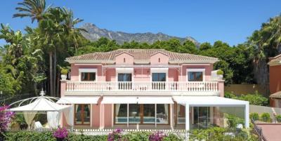 classic-villa-marbella-norwegian-estates-3-770x386