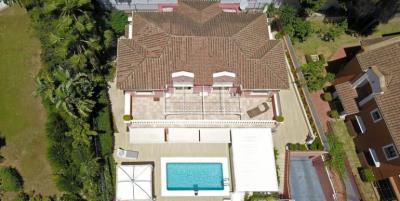 classic-villa-marbella-norwegian-estates-4-770x386