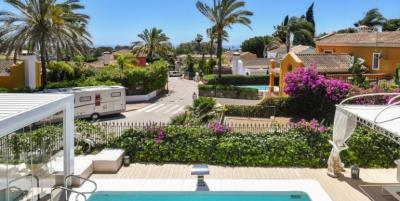 classic-villa-marbella-norwegian-estates-5-770x386