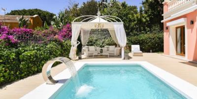 classic-villa-marbella-norwegian-estates-6-770x386