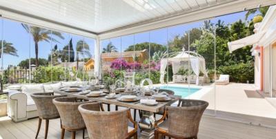 classic-villa-marbella-norwegian-estates-7-770x386