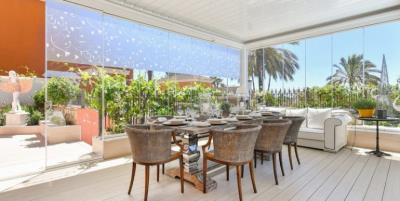classic-villa-marbella-norwegian-estates-8-770x386