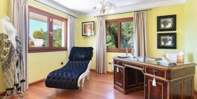 classic-villa-marbella-norwegian-estates-10-770x386