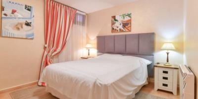 classic-villa-marbella-norwegian-estates-14-770x386