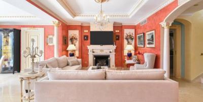 classic-villa-marbella-norwegian-estates-15-770x386