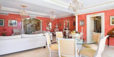 classic-villa-marbella-norwegian-estates-17-770x386