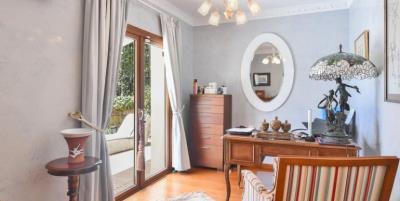 classic-villa-marbella-norwegian-estates-19-770x386