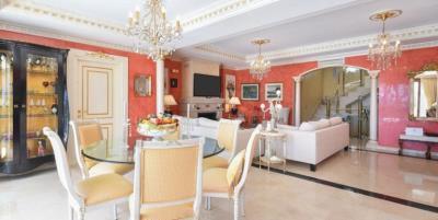 classic-villa-marbella-norwegian-estates-18-770x386