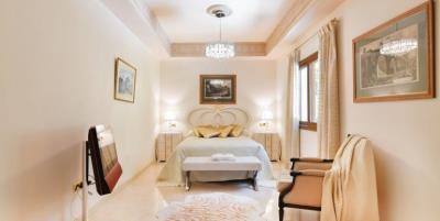 classic-villa-marbella-norwegian-estates-20-770x386
