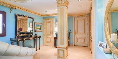 classic-villa-marbella-norwegian-estates-23-770x386