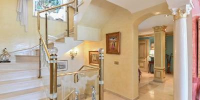classic-villa-marbella-norwegian-estates-22-770x386