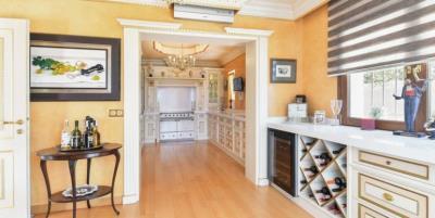 classic-villa-marbella-norwegian-estates-24-770x386